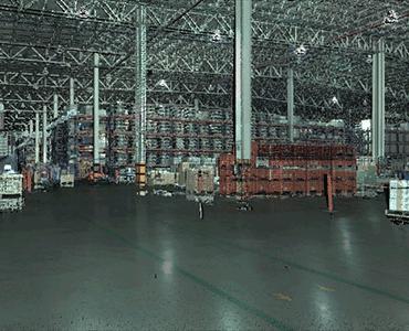 Intec-hc-levantamiento-vectorial-robotizado-2